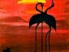 African Dreaming - Träumen von Afrika