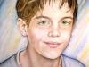 Portrait 2 - Pascal