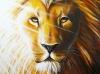 arising King
